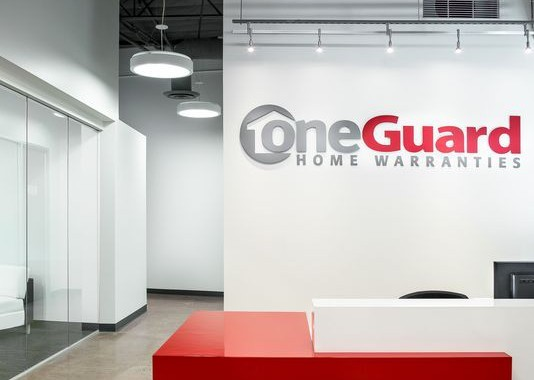 one-guard
