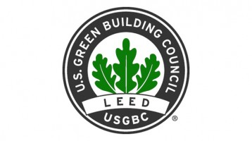 LEED and Sustainability